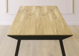 Miniforms Artu Dining Table