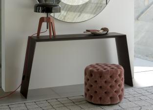 Porada Asya Console Table