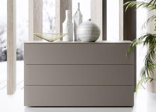 Atene Chest of Drawers