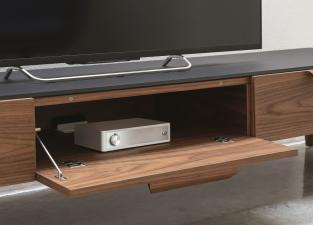 Porada Atlante TV Unit