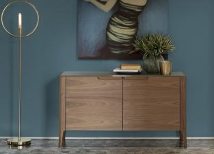 Porada Atlante Small Sideboard