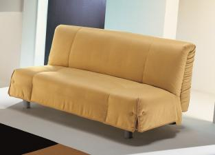 Bonaldo Aurora Sofa Bed