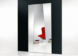 Tonelli Autostima Full Length Mirror