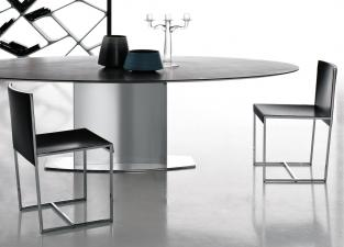 Alivar Axia Dining Chair