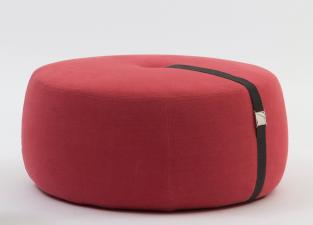 Bonaldo Backpack Pouf