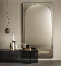 Tonelli Bands Full Length Mirror