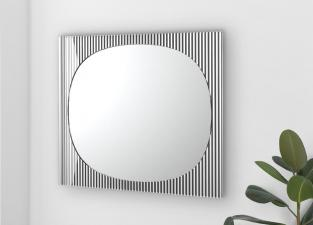 Tonelli Bands Mirror