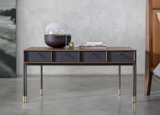 Porada Bayus Night Table