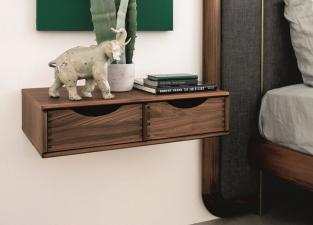 Porada Bayus 5 Shelf Unit