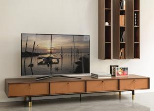 Porada Bayus TV Unit