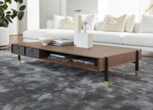 Porada Bayus Coffee Table