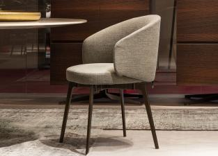 Lema Bea Chair