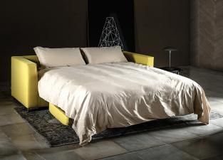 Vibieffe Bel Air Sofa Bed