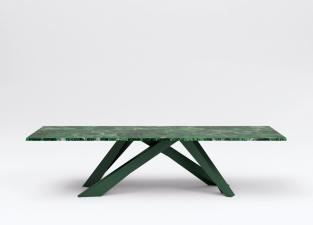 Bonaldo Big Dining Table 10th Anniversary Edition