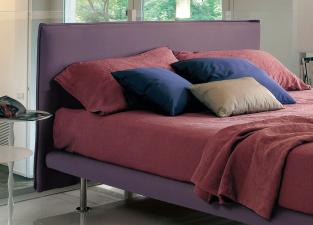 Bonaldo Billo Teenagers Bed