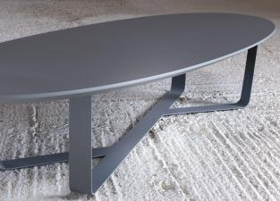 Miniforms Bino Coffee Table