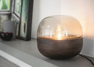 Porada Bolla Table Lamp