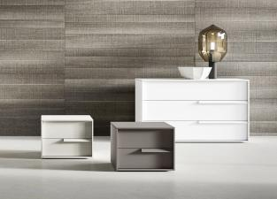 Bonn Chest of Drawers
