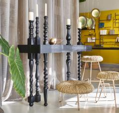 Mogg Bugie Console Table