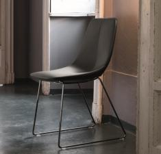 Bonaldo By Si Dining Chair