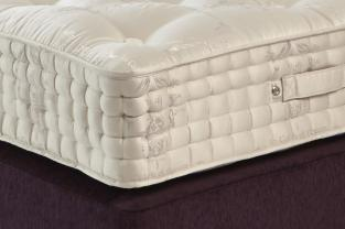 Cadogan 3000 Pocket Spring Mattress