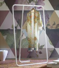 Miniforms Caio Clothes Stand