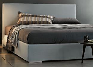 Lema Camille Bed