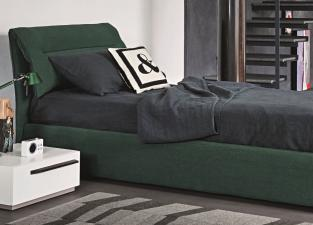Bonaldo Campo Teenagers Bed