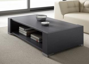 Carino Coffee Table With Storage