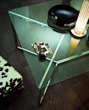 Gallotti & Radice Carlomagno Dining Table