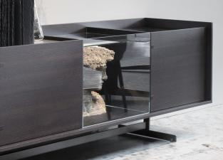 Lema Cases 2 Sideboard