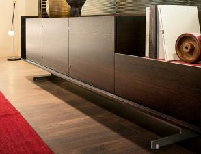 Lema Cases Sideboard