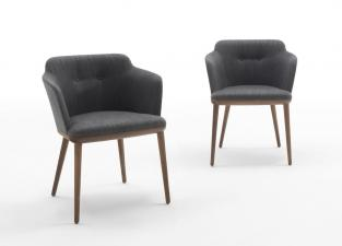 Porada Celine Dining Chair