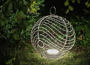 Smania Chios Garden Light