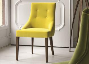 Porada Chloe Dining Chair
