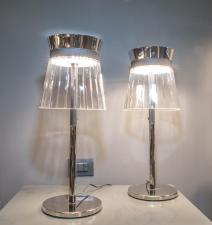 Contardi Cinq Table Lamp