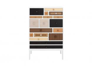 Schoenbuch Collect Chest of Drawers