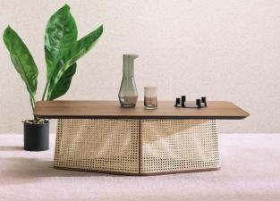 Miniforms Colony Coffee Table