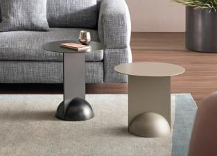 Bonaldo Combination Coffee Table