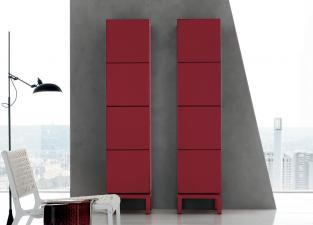 Alivar Container Tall Cupboard