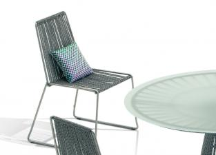 Missoni Home Cordula Dining Chair