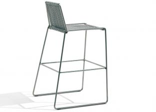 Missoni Home Cordula Bar Stool