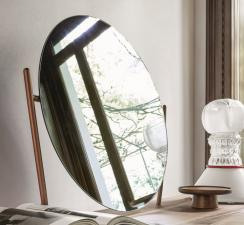 Bonaldo Coseno Dressing Table