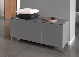 Schoenbuch Cosmo Bench With Storage