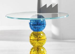 Tonelli Alice Alta Coffee Table