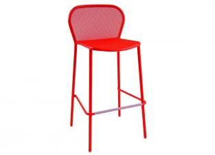 Emu Darwin Garden Bar Stool
