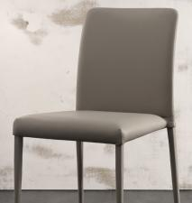 Bonaldo Deli Dining Chair