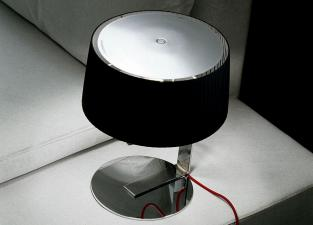 Contardi Divina Table Lamp