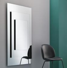 Tonelli Dooors Mirror