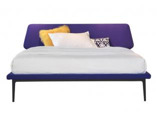 Lema Dream View Bed
